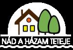 nadahazam logo-white