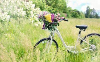 bicikli-02