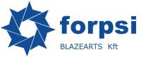 forspi logo